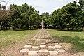 Keningau Sabah ChoHuanLaiMemorial-02.jpg
