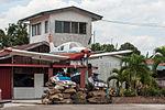 Keningau Sabah OldAirport 5.jpg
