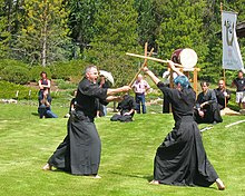 Kenjutsu at the Japanese Garden 03.jpg