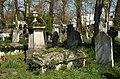 Kensal Green Cemetery 15042019 002.jpg