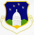 Kentucky Air National Guard - Emblem.png
