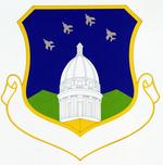 Kentucky Air National Guard - Emblem.png