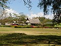 Kenya 2013. At the Lake Naivasha. - panoramio.jpg
