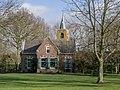 Kerk van Augsbuurt 2.jpg