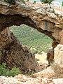 Keshet-cave-01.JPG