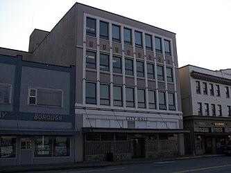 Ketchikan City Hall, Alaska 2.jpg