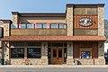 Ketchum, Idaho-6873.jpg