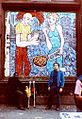 Kevin Larmee Street Art.jpg