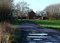 Keyingham Grange - geograph.org.uk - 294716.jpg