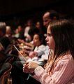 Keynote concert kids.jpg
