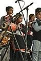 Khadgi Mahotsav 2075 (48156257111).jpg