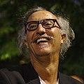 Khaldun Bshara.jpg