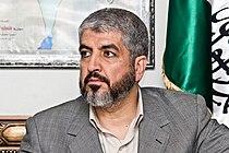 Khaled Meshaal 01.jpg