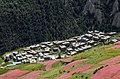 Khangser village.jpg