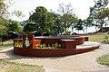 Khao Phra Wihan National Park (MGK20763).jpg