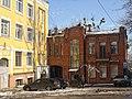 Kharkiv Darvina 39 41 SAM 8876 63-101-2062.JPG