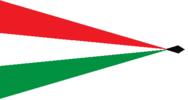 Kharsawan State