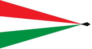 Kharsawan State - Image: Kharsawan state flag