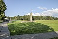 Khatyn Memorial in Belarus-2241.jpg