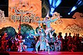 Khon in Winter Festival Photographed by Trisorn Triboon (61).jpg