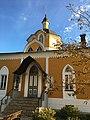 Khram Kazanskoy Ikony Troitsk 2306 (44983784444).jpg