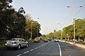 Kidderpore Road - Kolkata 2013-04-10 7735.JPG