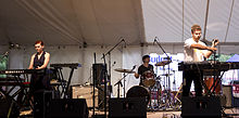 Kidstreet at Hillside 2011.jpg