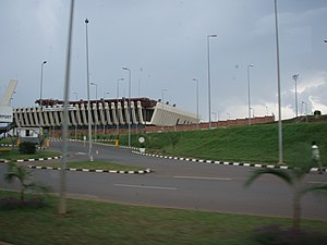 Kigali airport - Flickr - Dave Proffer (1).jpg