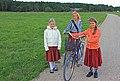 Kihnu girls Estonia.jpg