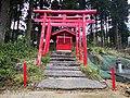 Kikube-Jinjya(Yosano)2.jpg