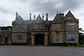 Killarney National Park - Muckross House.jpg