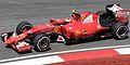 Kimi Raikkonen 2015 Malaysia FP2.jpg