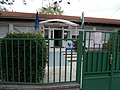 Kindergarten, Ifjúság Road, 2020 Diósd.jpg