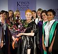 King's College London academic dress designed by Vivienne Westwood.jpg