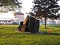 Kingston, Ontario (6140184334).jpg