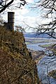 Kinnoull Tower - geograph.org.uk - 698619.jpg