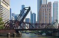 Kinzie Street bridge 20100731.jpg