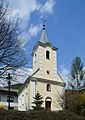 Kirche 50204 in A-7441 Steinbach.jpg