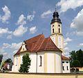 Kirche Obergessenbach.JPG