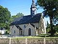 Kirche in Mittelbach.JPG