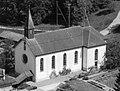 Kirche unserer Lieben Frau Sihlbrugg 3411.jpg