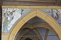 Kirchheim Mariä Himmelfahrt Malerei 512.jpg