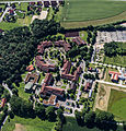 Kirchspiel, Anna-Katharinenstift -- 2014 -- 9195.jpg