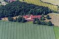 Kirchspiel, Welte, Bauernhof -- 2014 -- 9187.jpg