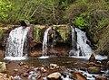 Kirifuri Falls (Nagano).jpg