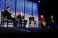 Kirk Adams, Russell Bowers, Charlene Fernandez & David Bradley (46725071191).jpg