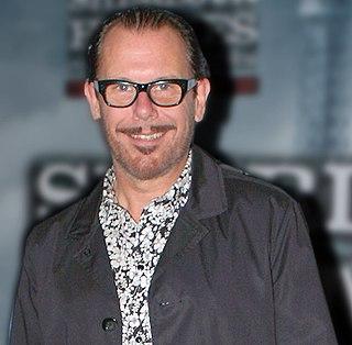 Kirk Pengilly Australian rock musician, saxophonist and guitarist