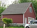 Kirkwood Avenue West 612, garage, Bloomington West Side HD.jpg
