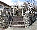 Kitsumoto Shrine Entrance.jpg