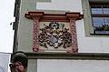 Kitzingen, Rathaus, 004.jpg